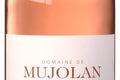 Domaine de Mujolan - Rosé