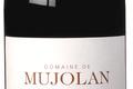 Domaine de Mujolan Tradition- Rouge