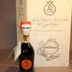Coffret Vinaigre balsamique traditionnel de Reggio Emilia 12 ans d'âge