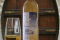 Vin blanc doux Gaillac - Cuve Lonie 2009