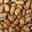 Escalopes de dinde à la crème de pâte d'arachide