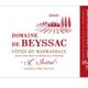 L'initial, domaine de Beyssac