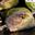 Marbre De Truite Saumonee Aux Choux Verts