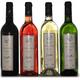 Les vins de Juglaron