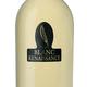 Renaissance Blanc, domaine de Cransac