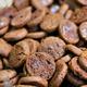 Sablé aux fruits confits et pépites de chocolat