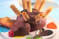 Le gâteau hérisson aux cigarettes russes