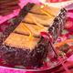 Le gâteau d'amour aux petits-beurre