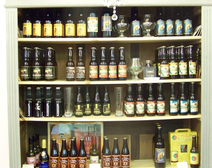 Une histoire de famille boutique ardennes - Www comptoir de famille com boutique ...