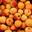 Charlotte aux Abricots et fruits confits