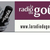 La Radio du Goût