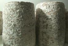 Maison de la Fourme d'Ambert et des fromages