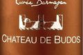 Château de Budos, cuvée Darmajan