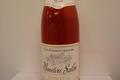 Menetou-Salon Cave Fraiseau-Leclerc Rosé