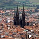 Clermont-Ferrand