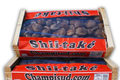 Shiitaké (frais : 2 kgs)