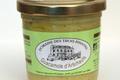 Guacamole d'artichauts Bio