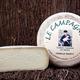 Le Campagnol - Tomme fermière de brebis