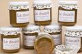Le Dousik, Tipalets de grand-mère Anna, caramel à tartiner