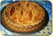 Boulangerie Godinec