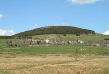 La 'Maison du Fin Gras'