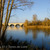  la confluence de la Loire et du Cher