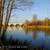 à la confluence de la Loire et du Cher