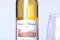 Saussignac 2005 - Château les miaudoux