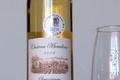 Saussignac 2006 - Château les miaudoux