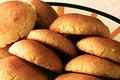 Le macaron de Saint-Jean-de-Luz
