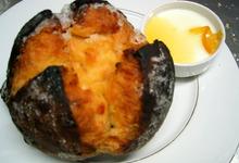 casse-museau de Brassac