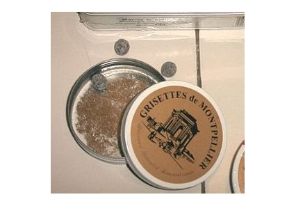 grisette-montpellier.JPG?1311951725