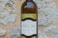 Bergerac Sec 2003 Cuvée Alexandre - 100% sémillon