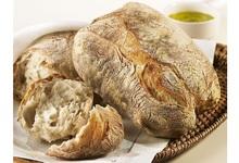 pain paillasse de Lodève