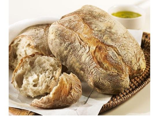 Le pain paillasse de lod ve for Paillasse cuisine