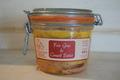 Foie Gras de canard entier 450g - Ferme du Petit Larroude