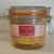 Foie Gras de canard entier 315g - Ferme du Petit Larroude