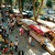 Marché aux fruits et légumes d'Aix en Provence