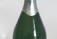 Méthode traditionnelle Brut ou Demi sec - Saint Jean de Minervois