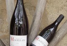 Magellan Magnum Rouge