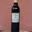 Vinaigre de vin rouge de Saint Emilion