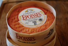 poisses