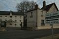 Moulin artisanal Gilles Matignon
