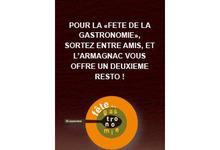 Bureau National de l'Interprofession de l'Armagnac