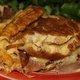 omelette brayaude