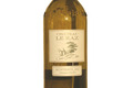 Montravel blanc sec Cuvée Grand Chêne 2008