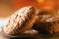 Les Macarons de Provence aux Amandes