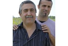 Les Vignobles Dignac