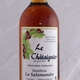 """Apéritif vin de châtaigne """"Le Châtaignier"""" 16% - 75cl"""