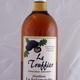 "Apéritif vin de truffe du Périgord ""Le Truffier"" 16% - 75cl"